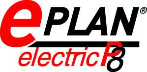 2012-12-06_Logo_EPLAN_Electric_P8-1