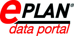 2012-12-06_Logo_EPLAN_Data_Portal