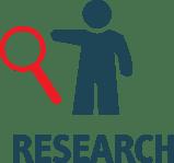 Research@2x - Copy