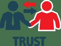 Trust@2x
