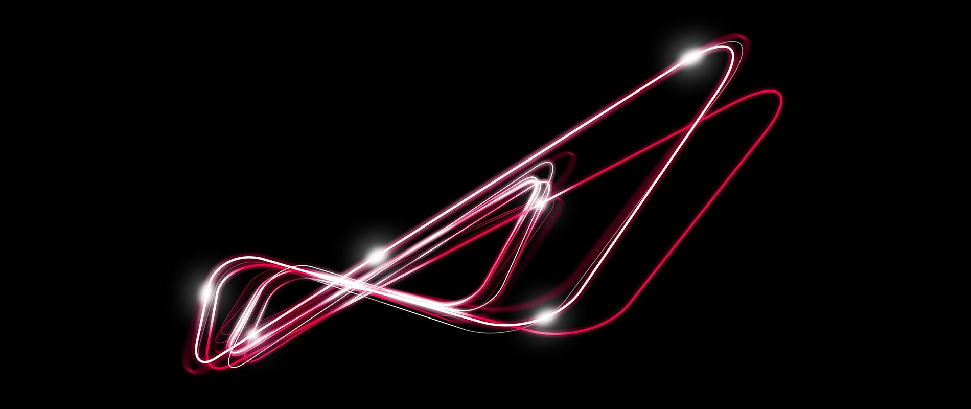 IVC New Image w Both Logos